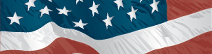 sliver_flag