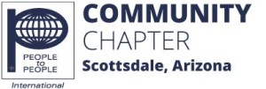 PTPI_Community_Chapter_Scottsdale_AZ_Logo