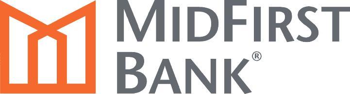 Call midfirst bank