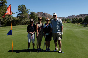 25th Annual Exodyne Open was held at the Arizona Biltmore Golf Club in Phoenix, AZ. This years charity event sponsored  -  Dogs on Deployment